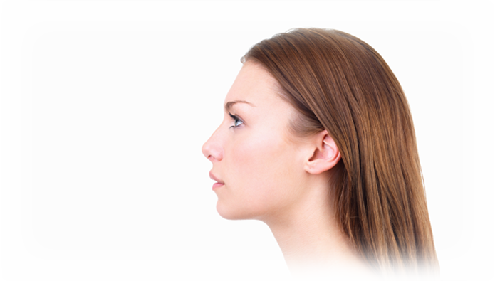 Corrective Jaw Surgery in Germantown and Washington