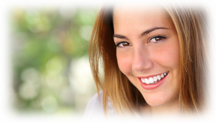 Oral Infections and Periodontal Disease Germantown and Washington
