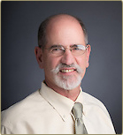 Ronald S. Brown, DDS, MS - Germantown MD, Washington DC