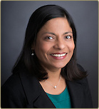 Kalpakam A. Shastri, DDS - Germantown MD, Washington DC